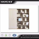 Elegant Modern File Cabinet Design/Solid Surface Display Cabinet