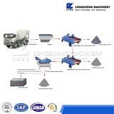 100t/H Sand Washing Line/ Sand Washing Processing