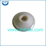 Texturizing Process Knife Ceramic Disc (49*12*9mm) Ra0.3 for Industry Yarn