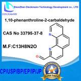 1, 10-phenanthroline-2-carbaldehyde CAS No 33795-37-8