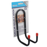Stainless Steel Garage Hook for Home Use