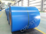 Prepainted Iron Steel Coils /Color Iron Steel Sheet