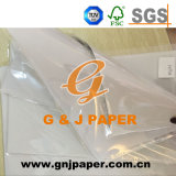 Competitive Price White Color Tracing Paper for Drawing