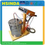 Wholesale Price Popular Classic Style Electrostatic Powder Coating Machine Spray Gun