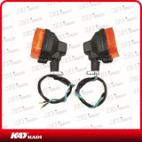 Motorcycle Part Motorcycle Turnning Light for Cg125