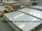 430 Stainless Steel Sheet Price Per Kg