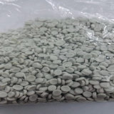 Kepcoe530-2 Fire Rated LDPE for ACP