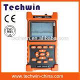 High Quality OTDR Tw2100e Fiber Cleaver OTDR
