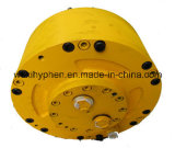 Hydraulic Motor for Steel Firm (1QJM32-4.0)