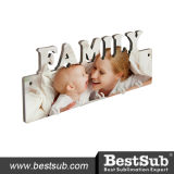 Family Hb Plaque (HBPF16)