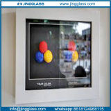 3mm-5mm Manufacture Best Quality Electronic Ar Glass for Display Screen