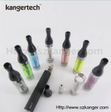 Hot Electronic Cigarette Wholesale Kanger T2 Clearomizer