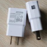 Universal 5V Travel Charger Adapter for Samsung
