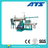 Professional Supplier Floating and Sinking Fish Feed Extruder