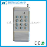 High Power Long Distance RF Remote Control for Doors Kl86-12