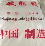 Cheap price Triple Pressed Stearic Acid