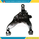Front Lower Suspension Arm for Toyota Land Cruiser Prado
