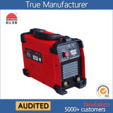 DC Inverted Welder TIG Welding Machine (ARCZX7-200CX)