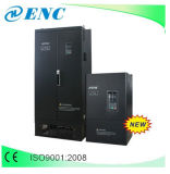 Output 0~650Hz 0~380V Variable Frequency Drive, 75kw Vector Frequency Inverter
