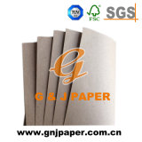 Virgin Wood Pulp Kraft Paper with Low Price