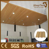 WPC Composite Wood Ceiling (100X25mm)