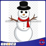 Snowman Pattern Tablet Press Mold, Tdp Single Punch Die