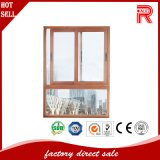 Aluminium/Aluminum Window Door Curtain Wall