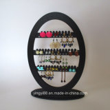Best Selling Acrylic Earring Holder with Base