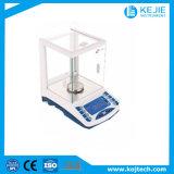 Fa-C Electronic Balance Series 0.1/1mg