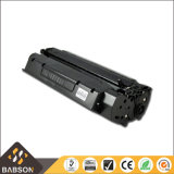High Page Yield Q7115A Compatible Laser Printer Toner for HP
