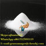 Hydroquinone Skin Bleaching Topical 123-31-9 1, 4-Benzenediol