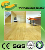 Bamboo Flooring Wholesale with High Quality
