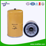 Auto Spare Part Oil Filter Fork Lifts Z148 for Toyota