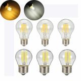 LED Filament Light- Edison Chandelier- Halogen Lamp