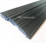 High Strength Carbon Fiber for Kite Support