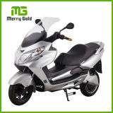 3000W Electric Hub Motor Wheel Electric Scooter for Sale