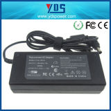 19.5V 3.9A 6.5*4.4 AC DC Power Laptop Adapter for Sony