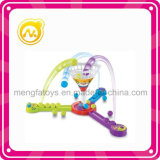 The New Plastic Sport Toys Hoodle Ball Toy