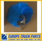 7482335593 Fuel Cap for Renault Truck Parts