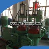 Yb Series Hydraulic Slurry Ceramic Piston Pump