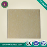 China Hot Sale Waterproof WPC Board Plastic PVC Wall Cladding