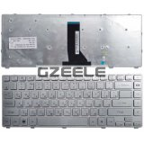 Laptop Notebook Keyboard for Acer Aspire 3830 3830g 3830t