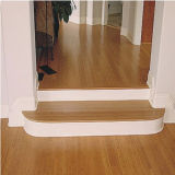 Hot Sale Xing Li New Style Bamboo Parquet for Home