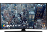 Wholesale 65 Inch LCD TV 2160p 4k Uhd Smart Curved LED TV