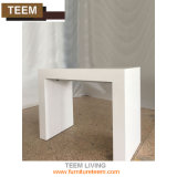 Hottest 2017 Hot Sale Cheap Extendable Console Table