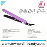 Economic Fast Hair Flat Iron with Ceramic Floating Plates Chinese Factory Wholesale