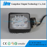 Wholesale 27W LED Work Light Offroad Truck LED Driving Lamp