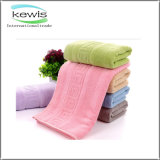 Quick Dry Towel Promotional Square Face Towel