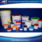 Plastic 5 Gallon Bucket Mould