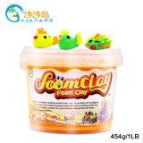 Pearl Clay Educational Kids Gift Foam Clay DIY Toys